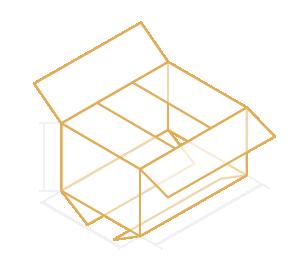 caja-cotas-300px