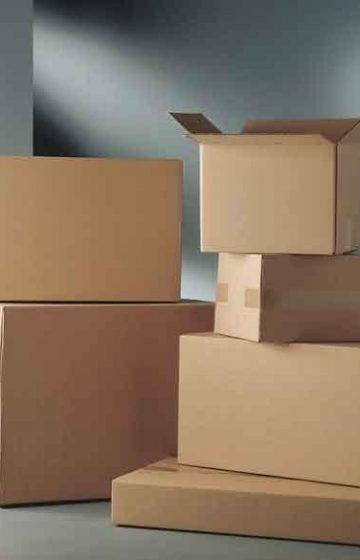 cajas-de-carton7